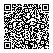 キュービックメール(Cubic Mail)
