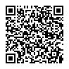 フュージョンモバイル(FUSION MOBILE)